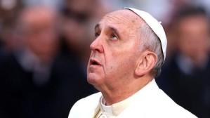Bapak Paus